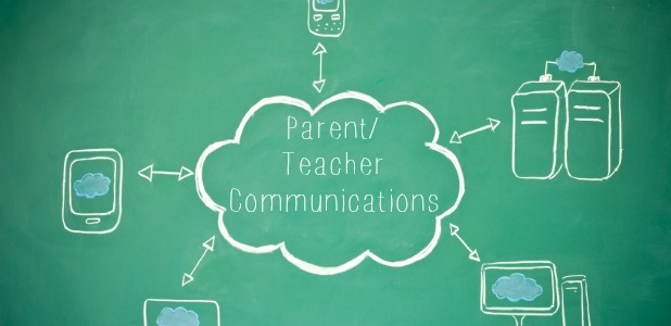 Parents Teachers Communication